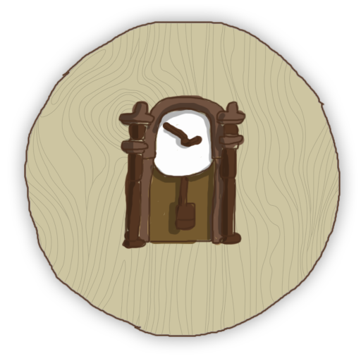 wooden_01.png