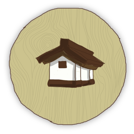 wooden_03.png