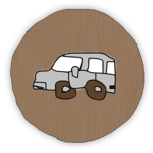 wooden_07.png