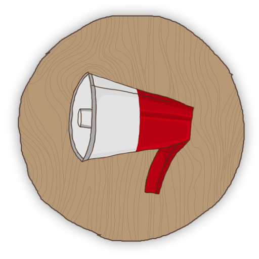 wooden_08.png